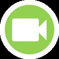 Quick Start Icon